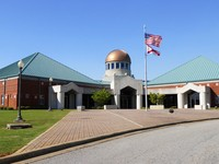 Southern_Union_SCC_Opelika_Campus.jpg