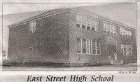 East Street High School.jpg
