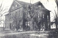 Auburn_High_School_1899.jpg