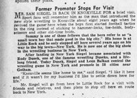 The_Knoxville_News_Sentinel_Thu__Jul_8__1937_.jpg