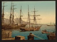 Ships in Harbor.jpg