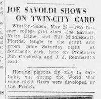 The_Charlotte_News_Wed__May_23__1934_.jpg