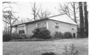 Bowen House - Omeka 7 Lustron - PH.pdf