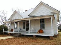 1280px-Jenkins_Farmhouse_Dupree_Alabama.JPG