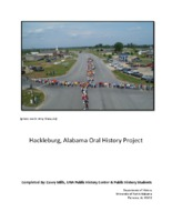 Hackleburg Oral History Project.pdf