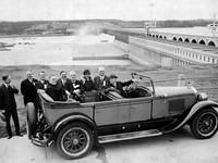 Roosevelt vistis Florence.jpg