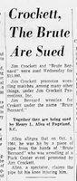 The_Charlotte_Observer_Thu__Sep_21__1967_.jpg