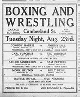 The_Bristol_News_Bulletin_Mon__Aug_22__1932_ (1).jpg