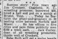 The_Birmingham_News_Wed__Aug_5__1936_.jpg