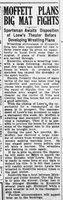 Knoxville_Sentinel_Thu__Jul_28__1921_.jpg