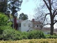 Harris Pryor house.jpg