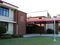 Opelika Middle School.jpg
