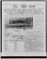 Titanic News.jpg