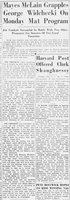 The_Charlotte_News_Thu__Jan_3__1935_.jpg