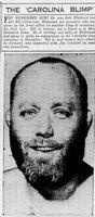 The_Charlotte_Observer_Sun__Sep_6__1936_ (1).jpg