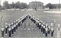 Lee County High School.jpg