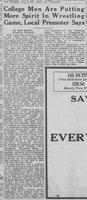 The_Knoxville_Journal_Thu__Jan_15__1931_.jpg