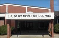 JF Drake.jpg