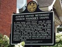 Auburn Methodist School.jpg