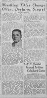 The_Knoxville_Journal_Wed__Dec_30__1931_.jpg