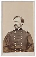 General Wilson.jpg