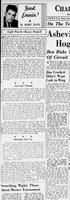 The_Charlotte_News_Thu__Mar_27__1941_.jpg
