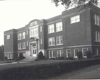 Clift High School.jpg