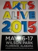 Arts Alive Poster.PNG