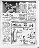 The_San_Francisco_Examiner_Sun__Mar_10__1985_.jpg