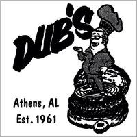Dub's burgers II.png