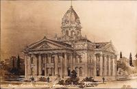 Artist sketch of courthouse.jpg