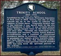 Trinity School, Athens, Al.png