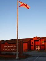 Beauregard High School.jpg