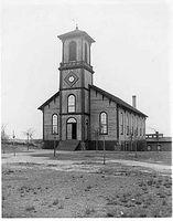 Auburn Masonic Female College.jpg