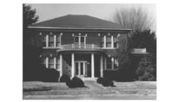 Wilson Park Houses - Omeka 12 - PH.pdf