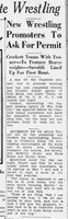 The_Charlotte_News_Sun__Apr_29__1934_ (1).jpg