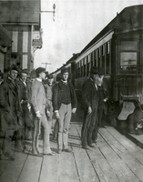 Depot_Auburn_1899006.jpg